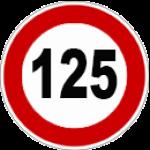 51-125 ccm
