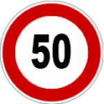 0-50 ccm