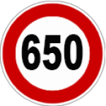 251-650 ccm