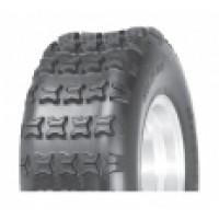 18X9.5-8 quad gumi - CZMW-4-1007