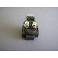 Önindító relé - CZMW-64-1026
