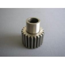 Váltó fogaskerék - CZMW-74-1107