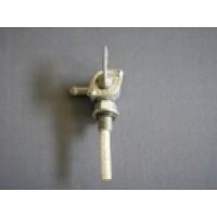 Benzincsap - CZMW-84-1174