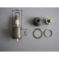 Gömbcsukló - CZMW-48-1179