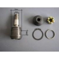 Gömbcsukló - CZMW-48-1180