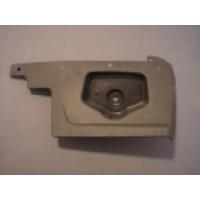 Műanyag elem - CZMW-59-1213