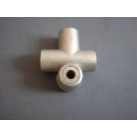 Fékcső elosztó konzol. - CZMW-56-1222