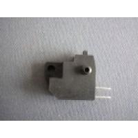 Mikrokapcsoló - CZMW-82-1268