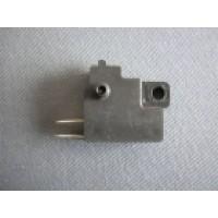 Mikrokapcsoló - CZMW-82-1269