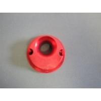 Pocket karburátor. - CZMW-73-1318