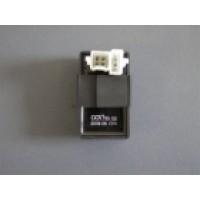 Gyújtáselektronika - CZMW-61-1320