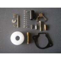 Karburátor felújító - CZMW-73-1325