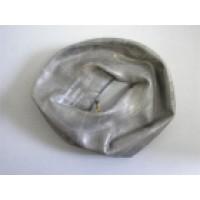 Belső gumi - CZMW-4-1328