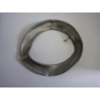 Belső gumi - CZMW-4-1331