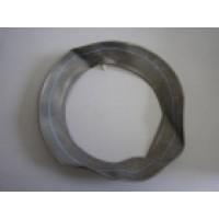 Belső gumi - CZMW-4-1332