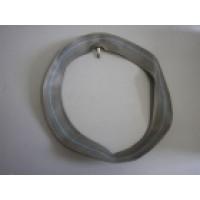 Belső gumi - CZMW-4-1333