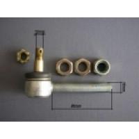 Gömbcsukló - CZMW-1368
