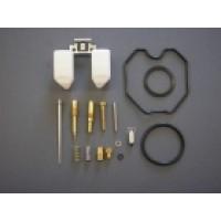 Karburátor felujító - CZMW-1391