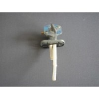 Benzincsap - CZMW-1426