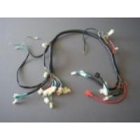 Kábelköteg - CZMW-1450