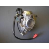 Karburátor - CZMW-1565