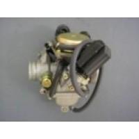 Karburátor - CZMW-73-29