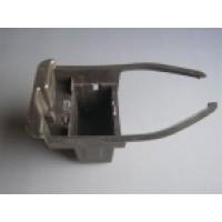 Akkumulátortartó - CZMW-2928