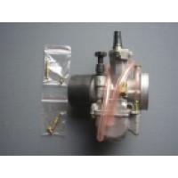 Karburátor - CZMW-2934