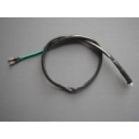 Féklámpa kapcsoló - CZMW-2936