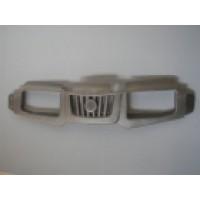 Műanyag idom - CZMW-2955