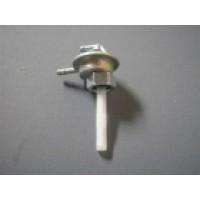Benzincsap - CZMW-2981