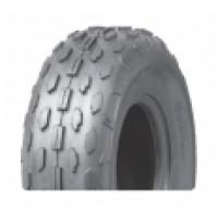 19x7-8 quad gumi - CZMW-2987