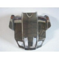Első műanyag betét - CZMW-2994