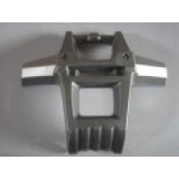 Galytörő védő - CZMW-2997