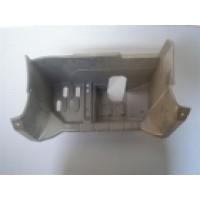 Lábvédő - CZMW-59-304