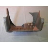 Lábvédő - CZMW-59-305