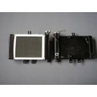 Hűtő - CZMW-3064