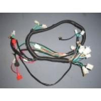 Kábelköteg - CZMW-3112