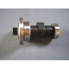 Vezérműtengely - CZMW-3173
