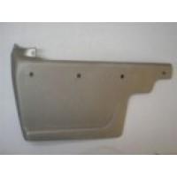 Műanyag idom - CZMW-59-321