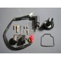 Karburátor felújító készlet - CZMW-3254
