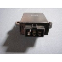 Gyújtáselektronika - CZMW-3255