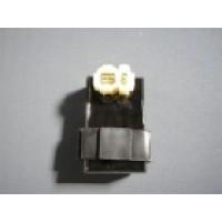 Gyújtáselektronika - CZMW-3257