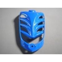 Első műanyag betét - CZMW-3261