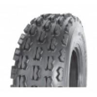 21x7-10 quad gumi - CZMW-3299