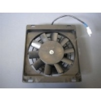 Ventilator - CZMW-3317