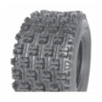 20x11-10 quad gumi - CZMW-3804