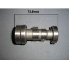 Vezérműtengely - CZMW-3932