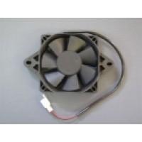 Hűtőventilátor - CZMW-82-398