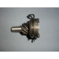 Berúgó racsni - CZMW-4013
